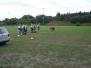 Corvern Trainingscamp