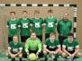 Jansen Cup 2013