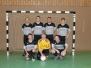 Jansen Cup 2014