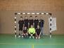 Jansen Cup 2015
