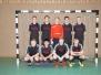 Jansen Cup 2016
