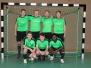 Jansen Cup 2017