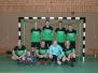 Jansen Cup 2018